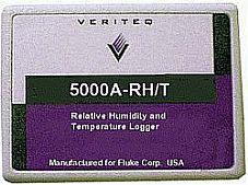 Fluke 5000A-RH/T Image