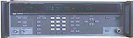 Fluke 6060A/AN Image