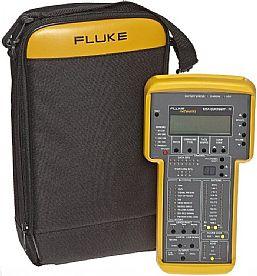 Fluke 635A Image