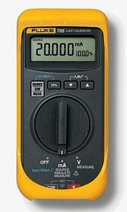 Fluke 705 Image