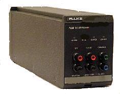 Fluke 732B Image