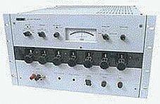 Fluke 760A Image