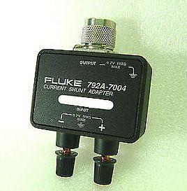 Fluke 792A-7004 Image