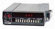 Fluke 8000A/BU Image