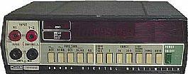 Fluke 8600A Image
