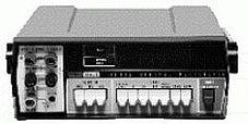 Fluke 8800A/AF Image