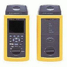 Fluke DSP4000 Image