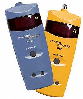 Fluke TS90 Image