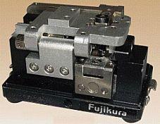 Fujikura CT-04 Image