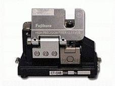 Fujikura CT-04B Image