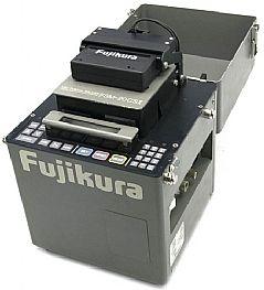 Fujikura FSM-20CS Image