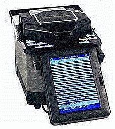 Fujikura FSM-30R12 Image