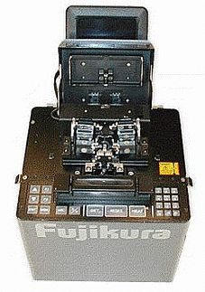 Fujikura FSM-30SF Image