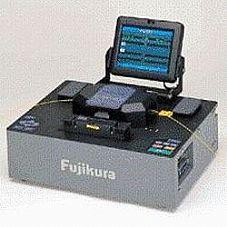 Fujikura FSM-40 Image