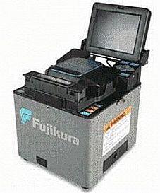 Fujikura FSM-40SB Image