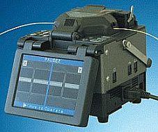Fujikura FSM-50S Image