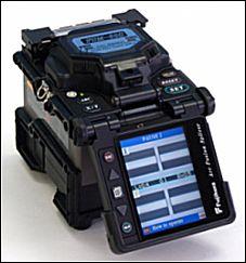 Fujikura FSM-60S Image