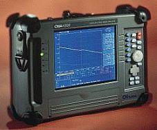GN Nettest CMA4000I Image