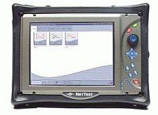 GN Nettest CMA5000 Image