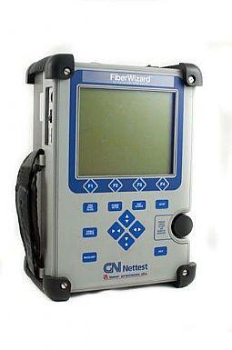 GN Nettest TD1000A/HR Image