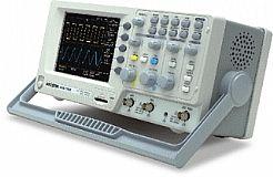 GW Instek GDS-1102-U Image