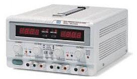 GW Instek GPC-3030D Image