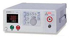 GW Instek GPI-825 Image