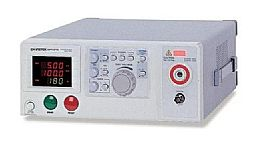 GW Instek GPT-805 Image