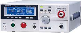 GW Instek GPT-9801 Image
