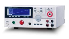GW Instek GPT-9902A Image