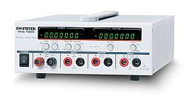 GW Instek PCS-1000 Image