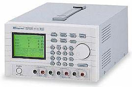 GW Instek PST-3201 Image