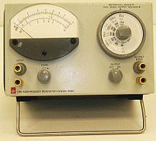 General Radio 1346 Image