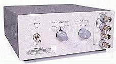 General Radio 1382 Image