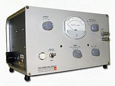 General Radio 1390B Image