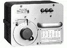 General Radio 1422CB Image