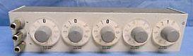 General Radio 1434N Image