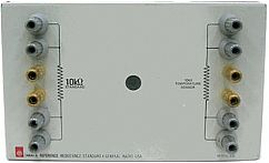 General Radio 1444A Image