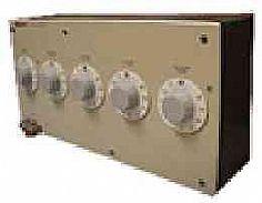 General Radio 1491A Image