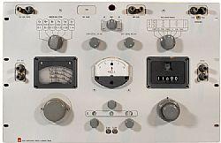 General Radio 1608A Image