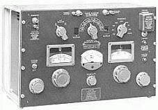 General Radio 1633A Image