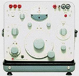 General Radio 1644A Image