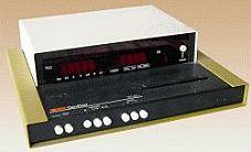 General Radio 1657 Image
