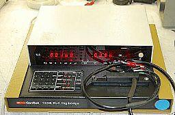 General Radio 1658 Image