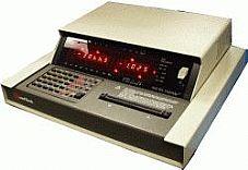 General Radio 1659 Image