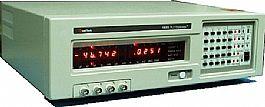 General Radio 1693 Image