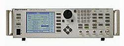 Gigatronics 12520A Image