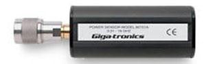 Gigatronics 80330A Image