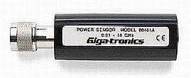 Gigatronics 80401A Image