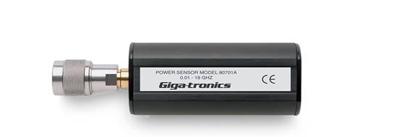 Gigatronics 80425A Image